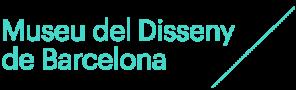 museu-disseny-logo